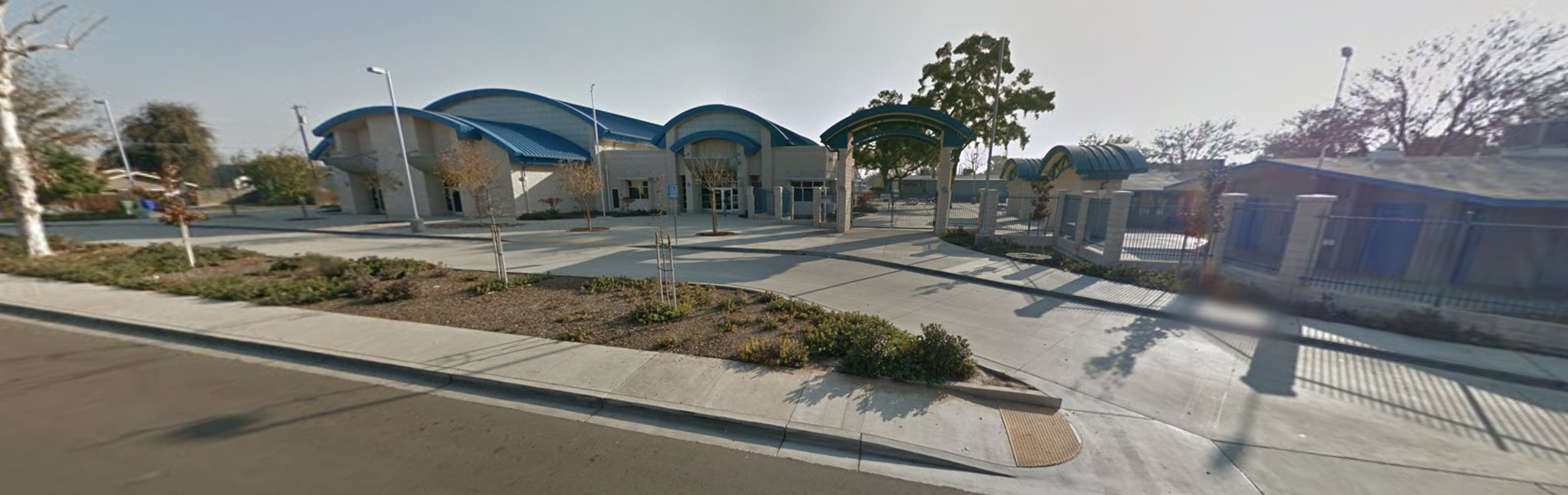 City Of Exeter Ca Building Department