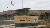 Visalia Animal Care Facility